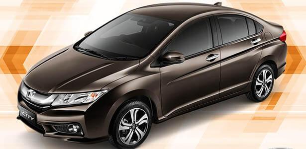 honda-city-indonesia-1