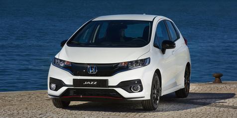 Setelah-Indonesia-Kini-Honda-Jazz-Facelift-Mendarat-di-Eropa