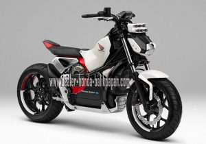 Honda-Riding-Assist-e