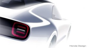 Honda-Sports-EV-Concept-(World-Premiere)