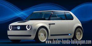 mobil-listrik-konsep-honda-motor-show-2017