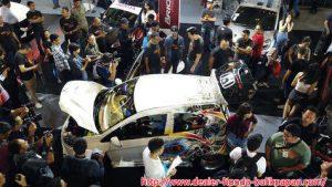 20-modifikator-adu-kreasi-hatchback