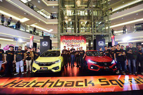 20-modifikator-adu-kreasi-hatchback