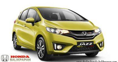 Honda-Jazz-Tetap-Jagoan-Segmen-Hatchback-1