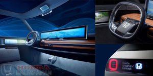Honda-Urban-EV-Siap-Dipesan-interior