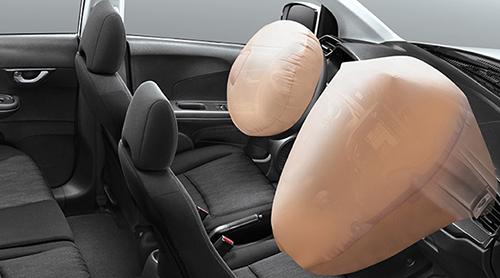 Airbags-Honda-Mobilio-2018