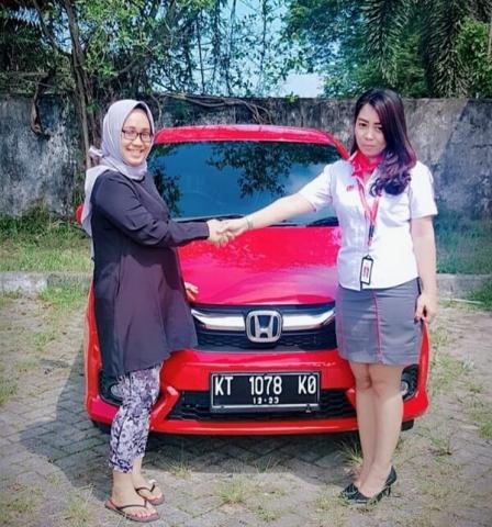 sales-mobil-honda-balikpapan (3)