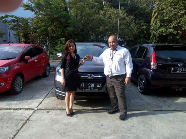 sales-mobil-honda-samarinda-6